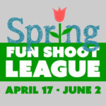 2017 Spring Fun Shoot League