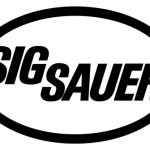 Sig Sauer Master Dealer Day