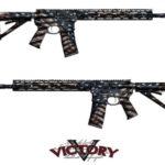 Custom AR-15's & New Used Gun Sale Listing