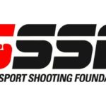 Glock Indoor Shooting League